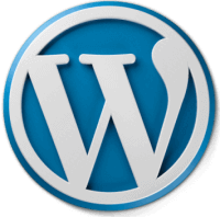 WordPress Consulting NZ